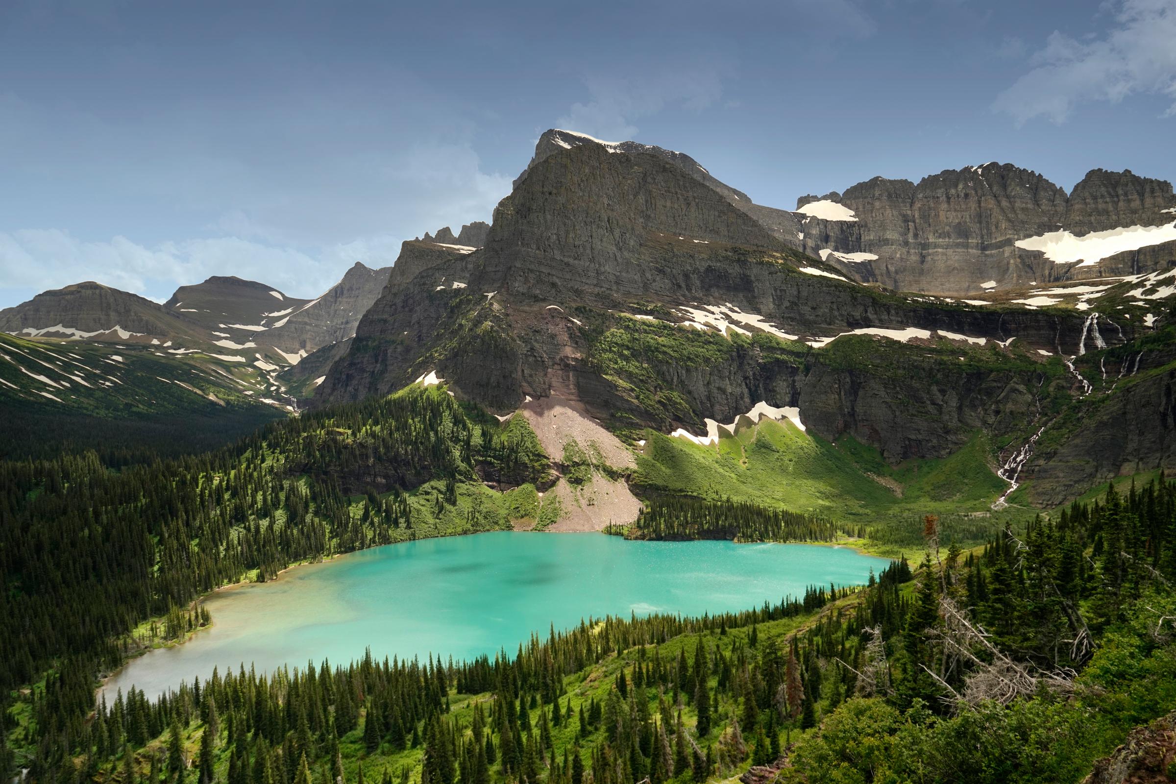 Montana Lower photos